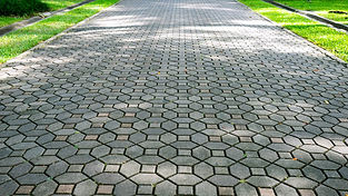 5-Types-Paving-Stones-Pavers-Contractor.