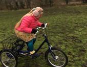 R.tricycle_edited.jpg