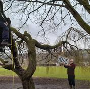 kids.trees.jpg
