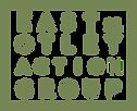 EoOAG Logo G_3x.png
