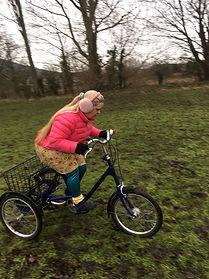R.tricycle.winter.jpg