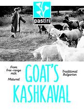 Layout_Pastir Kozi kashkaval_3x2_eng_edi