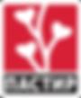 Pastir_logo_remake-1-1-new.png