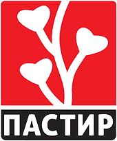 logo pastir - Copy.png
