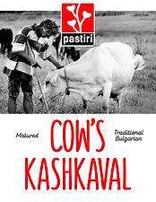 Layout_Pastir Kravi kashkaval_3x2_eng_ed