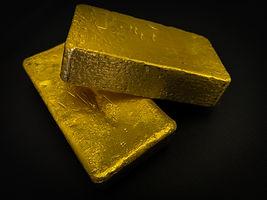 GOLD BAR.JPEG