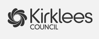 Great News! £10,000 Grant award from Kirklees Council