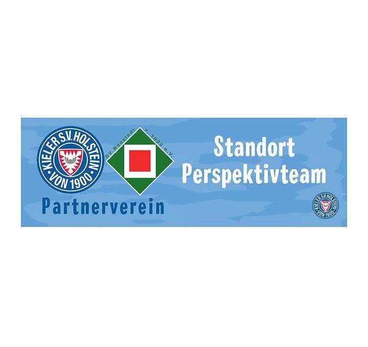 Holstein Partnerverein-3.JPG