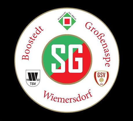 SG Wappen auf schwarz.JPG