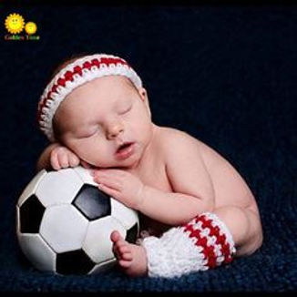 Baby Fussball2.jpg