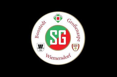 SG Wappen auf schwarz-1.JPG