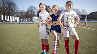 Mädchenfussball.jfif