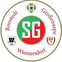Wappen SG.JPG