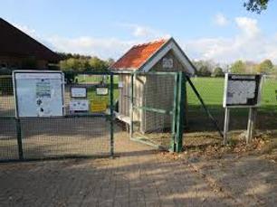 TSV Wiemersdorf Vereinsgelände.png