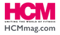 HCMmag_logo.png