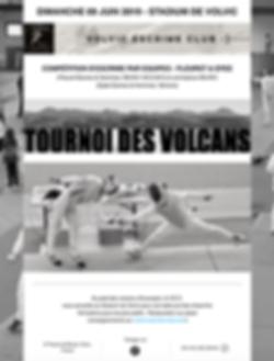 Affiche_tournoi_Volcans_2019.PNG