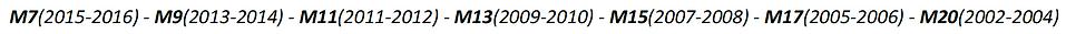 Capture d'écran 2021-08-04 à 12.37.41.png
