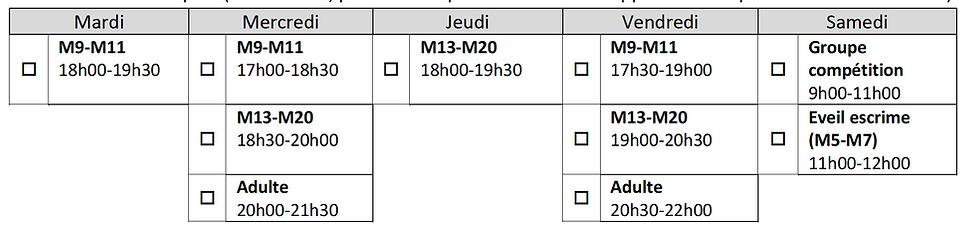 Capture d'écran 2021-08-04 à 13.31.05.png