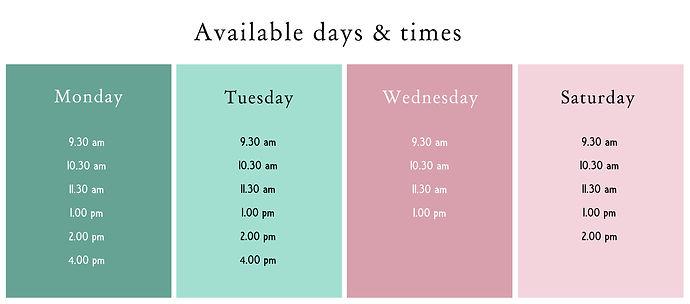 mini sessions availability.jpg