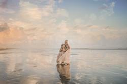 foxton beach photographer