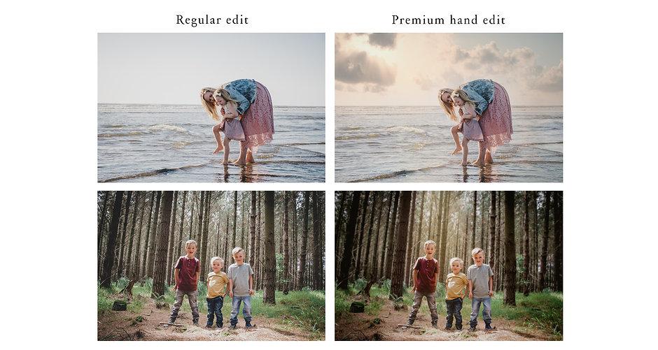 hand edits example.jpg