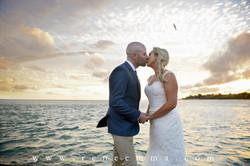 Gippsland wedding photographer