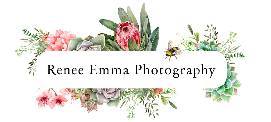 Renee Emma Photography