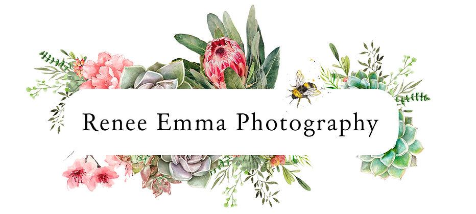 Renee Emma Photography