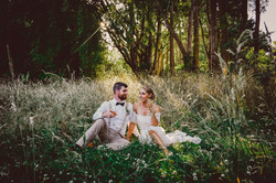 manawatu wedding photographer