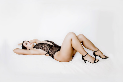 boudoir photography Palmerston North