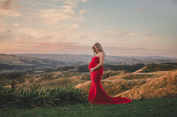 maternity photographer manawatu