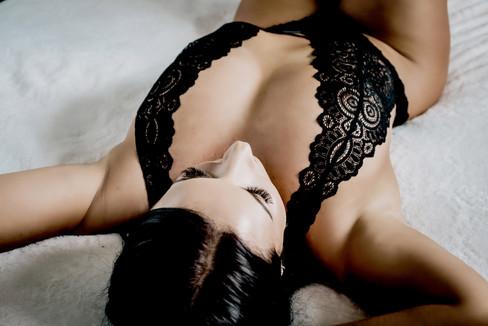 boudoir photography Manawatu