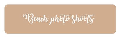 link beach photo shoots.jpg
