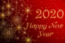 new-years-eve-4706316_1920.jpg