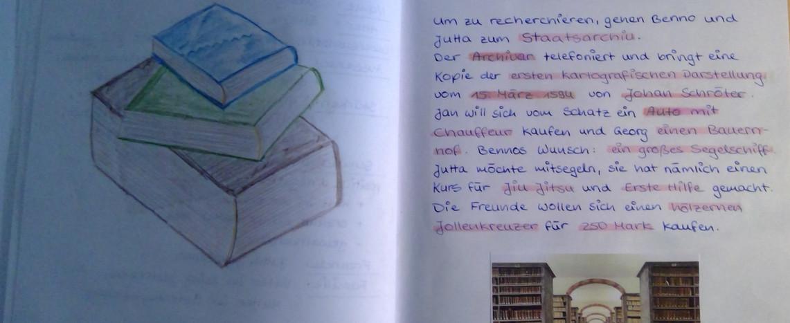 Lückentext (Antonia).jpg