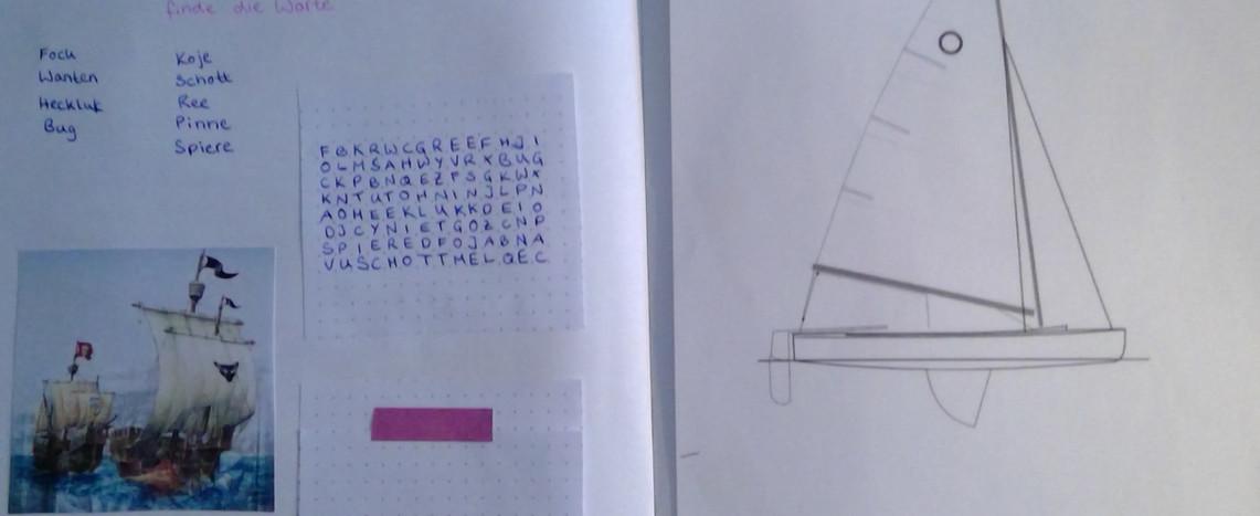Rätsel (Lara).jpg