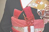 Traditional%20Japanese%20Wedding%20Cloth