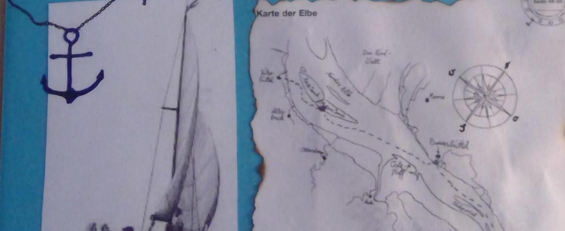 Deckblatt (Luisa).jpg
