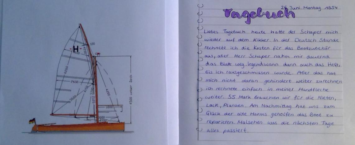 Tagebucheintrag (Lara).jpg