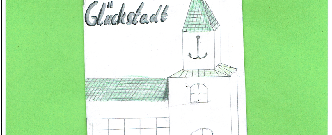 Beschreibung Glückstadt 1 (Jule).png