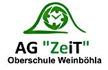 Logo AG ZeiT.jpg