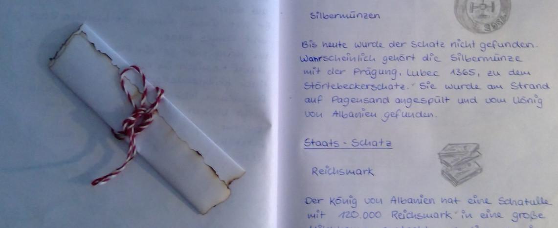 Schätze (Antonia).jpg