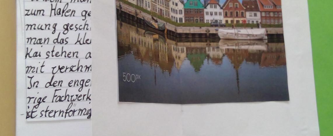Beschreibung Glückstadt 2 (Jule).jpg