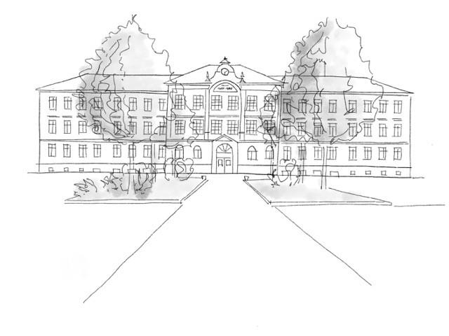 Oberschule-Weinbo_hla_Zeichnung.jpeg
