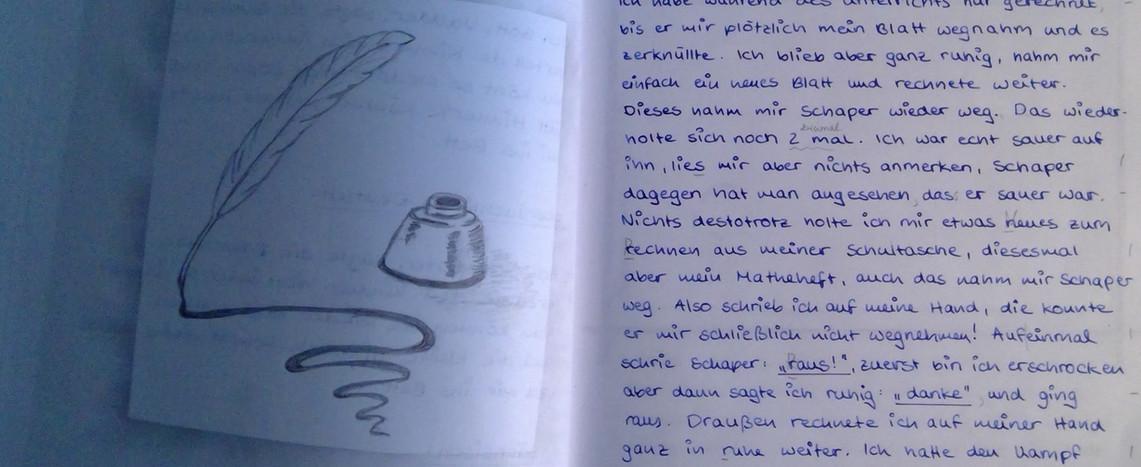 Tagebucheintrag (Antonia).jpg