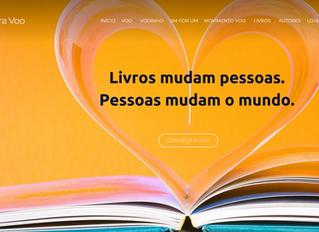 Pre-Sale of Conscious Capitalism Field Guide in Portuguese