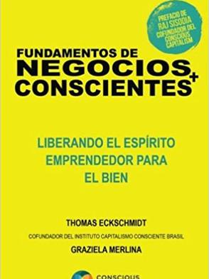Fundamentos de Negocios Conscientes.jpg