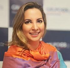 Fabiana Camara CBJ Consicious Business J