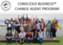 CBJ Certification program in Portugal -