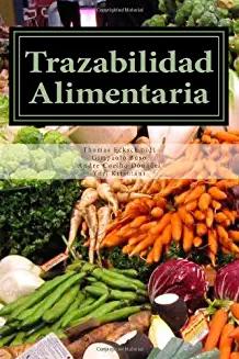 Trazabilidad Alimentaria.webp